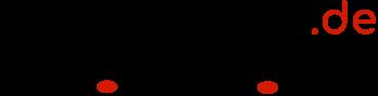 [Bild: logo3.png]